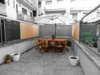 207 terraza