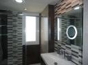 211 baño