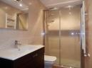 216 baño