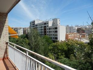 209 vistas terraza
